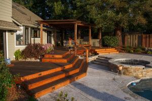 designedby-deck-2