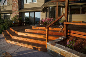 designedby-deck-3