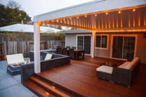 designedby-deck