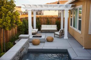 pool-spas-designedby