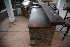 designedby-outdoor-kitchen1