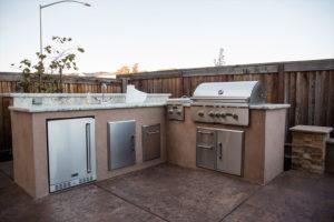 designedby-outdoor-kitchen10