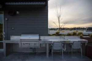 designedby-outdoor-kitchen4