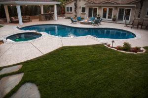 designedby-pool-1