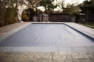 designedby-pool-11