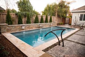 designedby-pool-12
