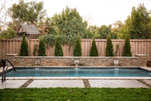 designedby-pool-13