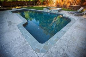 designedby-pool-14