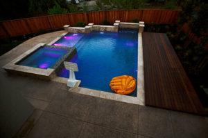 designedby-pool-15