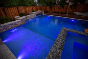 designedby-pool-16