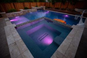 designedby-pool-17