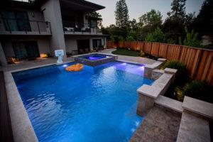designedby-pool-18