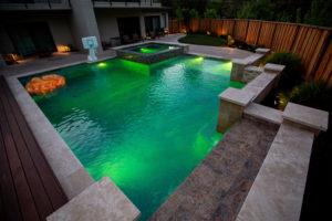 designedby-pool-19