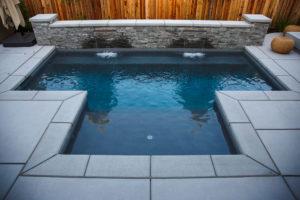 designedby-pool-2