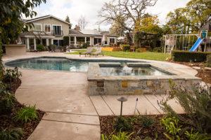 designedby-pool-20