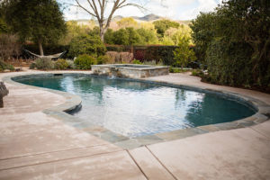 designedby-pool-21