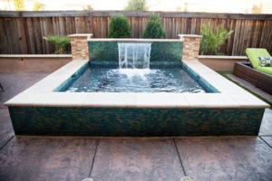 designedby-pool-22