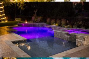designedby-pool-23