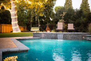 designedby-pool-24