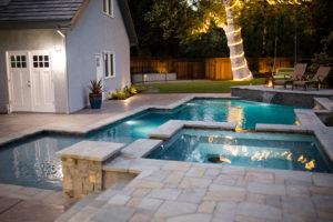 designedby-pool-25