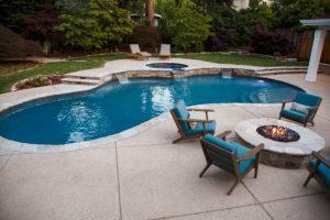 designedby-pool-3