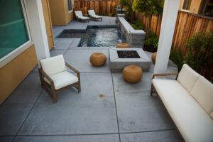 designedby-pool-4