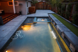 designedby-pool-6