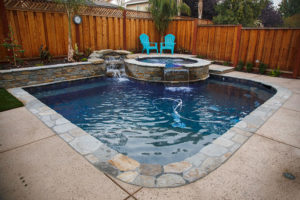 designedby-pool-7