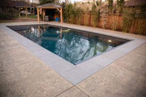 designedby-pool-8