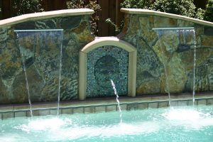Custom-Water-Feature-11
