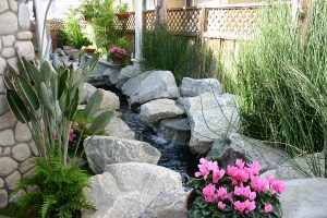 Custom-Water-Feature-17