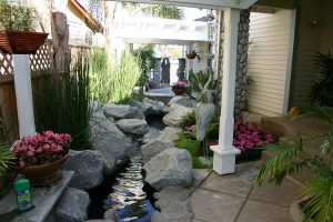 Custom-Water-Feature-18
