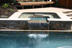Custom-Water-Feature-19