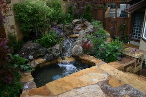 Custom-Water-Feature-21