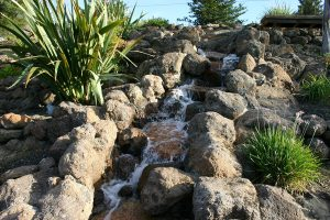 Custom-Water-Feature-7