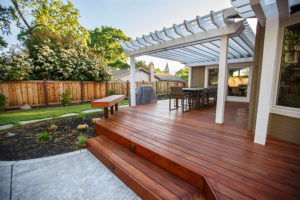 designedby-deck-6