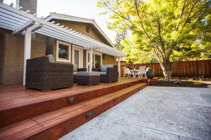 designedby-deck-7