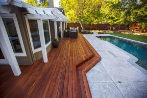 designedby-deck-8
