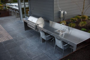designedby-outdoor-kitchen3
