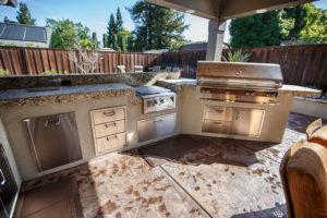 designedby-outdoor-kitchen5
