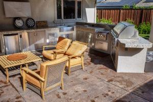 designedby-outdoor-kitchen6