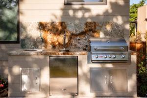 designedby-outdoor-kitchen7
