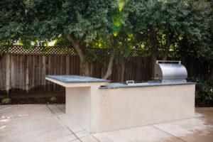 designedby-outdoor-kitchen9