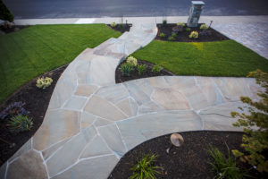 designedby-paving-3