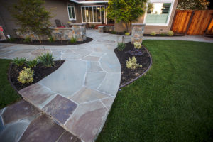 designedby-paving-4