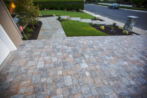 designedby-paving-5