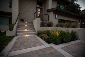 designedby-paving-6