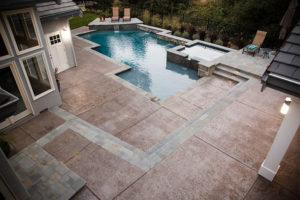 designedby-paving-7