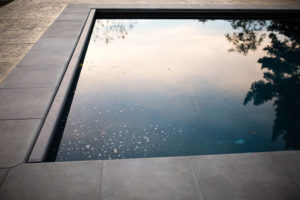 designedby-pool-10