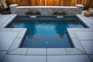 designedby-pool-2